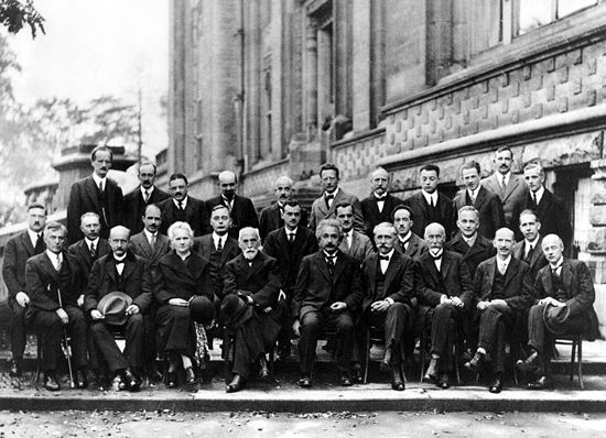 550px-Solvay_conference_1927
