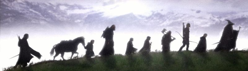 The fellowship2
