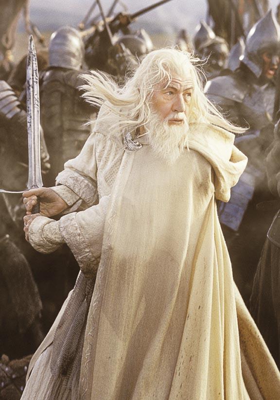 LR0004_Gandalf sword 3