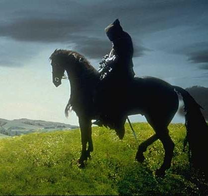 Lotr_black_rider