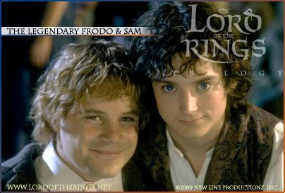 Frodo_and_sam