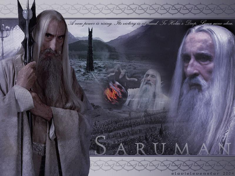Elaviel_Saruman