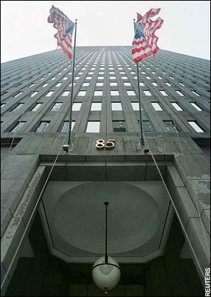 85-broad-street