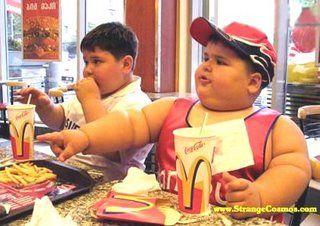 Obese%20America1