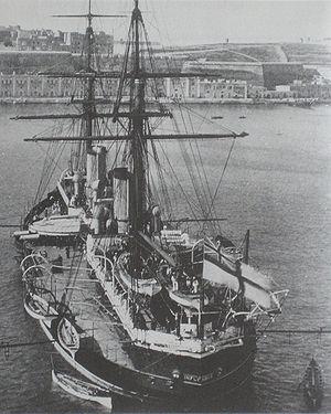 300px-HMS_Inflexible_1896