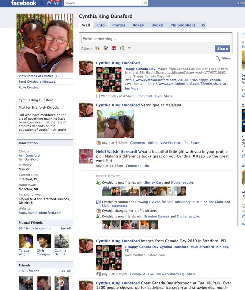 Screen shot 2010-07-09 at 9.47.31 AM