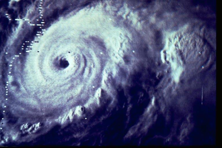 Hurricaneair