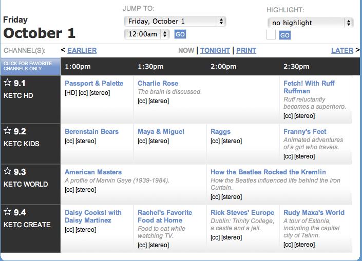 Screen shot 2010-10-01 at 3.59.15 PM
