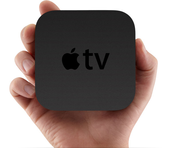 New_apple_tv