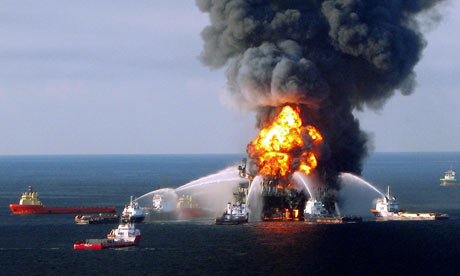 Fire-boat-response-crews--001