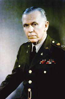 General_marshall