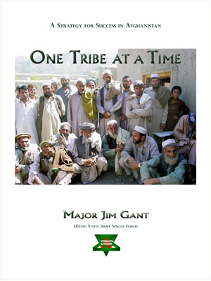 One_tribe_at_a_time