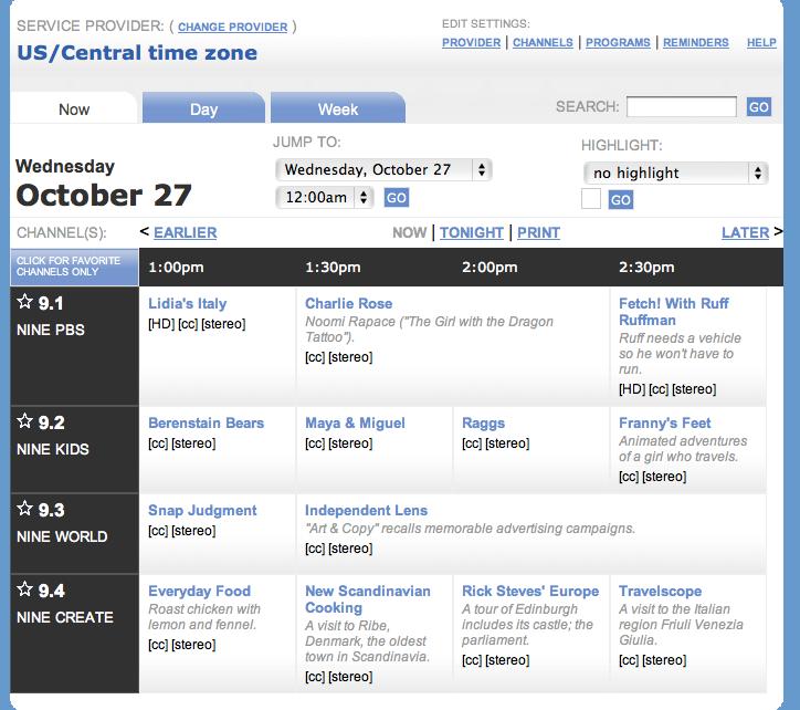 Screen shot 2010-10-27 at 3.57.09 PM