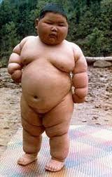 Fatchinesebaby