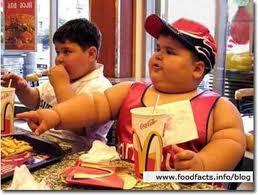 Obesitymacd