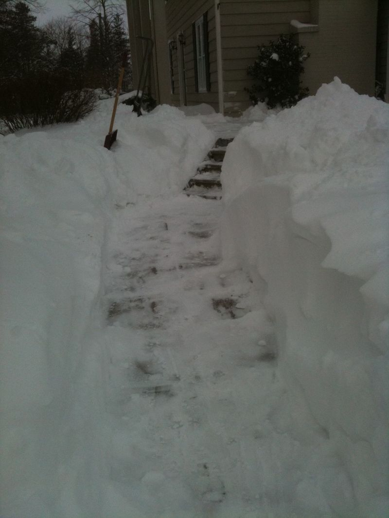 SnowFeb2