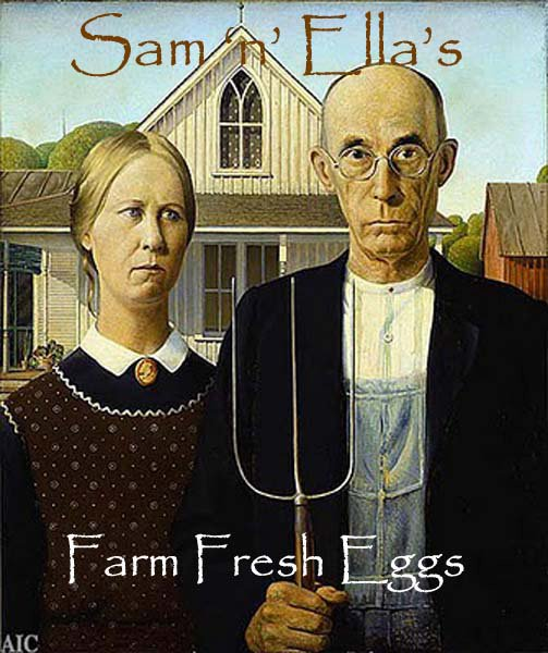 Farmfresheggs