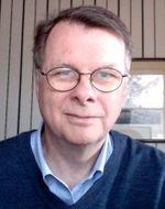 Robert Paterson's Weblog