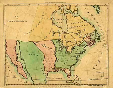 Map_300
