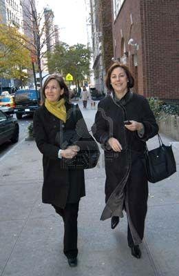 183510-women-walking-on-street-of-new-york-city
