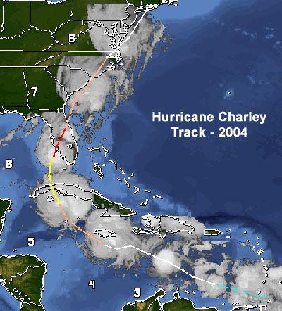 Hurricane_charley_track