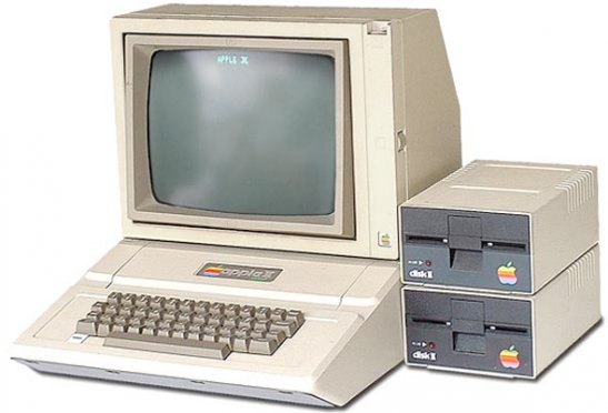 When-he-introduced-the-apple-ii-jobs-helped-normalize-the-idea-of-a-computer-having-an-embedded-keyboard-and-power-supply-it-had-never-been-done-previously