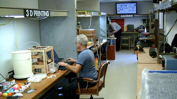 Maker-station-interior_wide