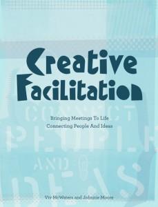 FacilitationBook_final_hi.pdf-page-1-of-381-229x300