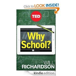 Whyschool