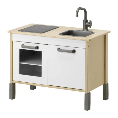 Duktig-mini-kitchen__0086283_PE214923_S4