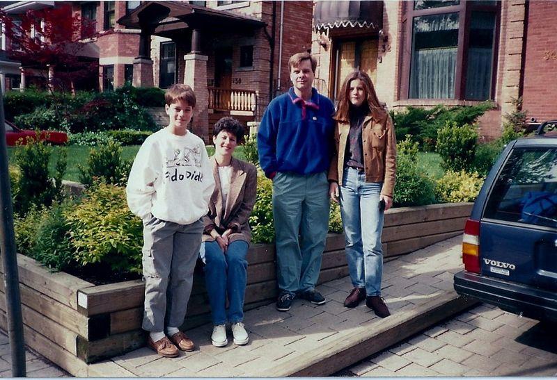 Us 1991