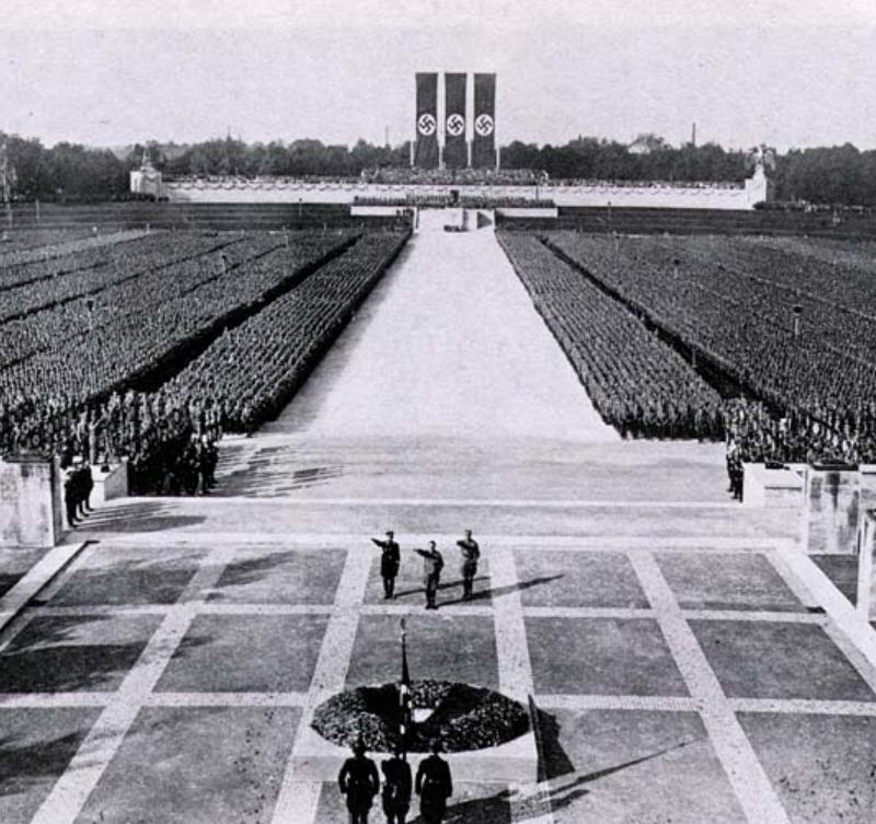 Orange-NaziPartyDay_1934e
