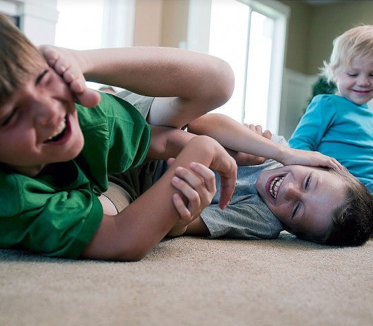 7.-boys-playing-with-eachother-roughly
