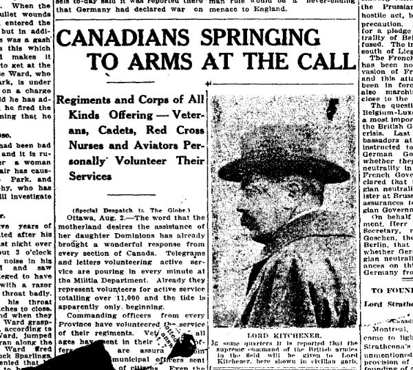 Mon-aug-3rd-1914-globe-newspaper