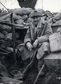 Ian_1915_trenches_sm