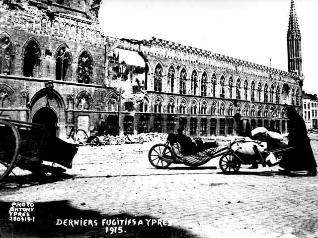 Ypres-2
