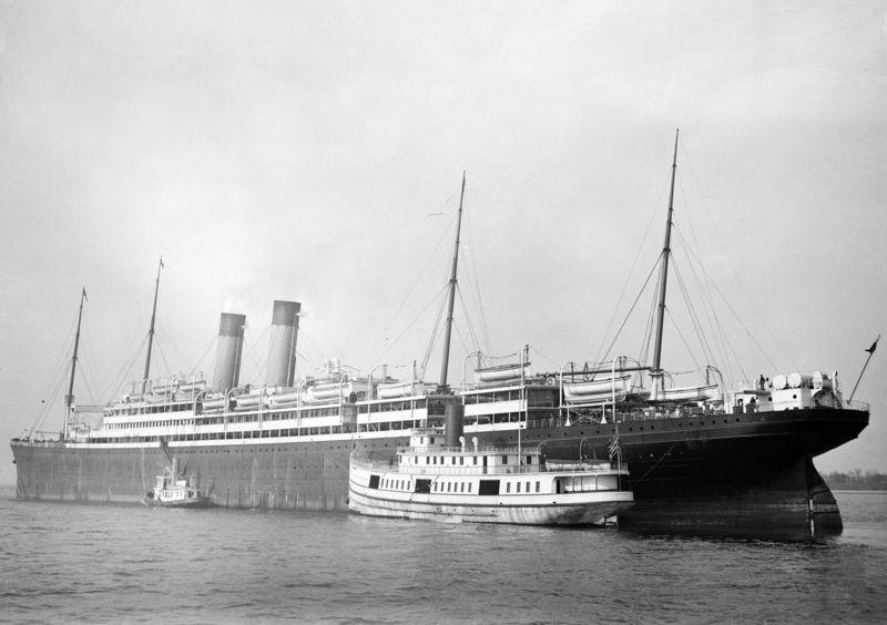 RMS_Adriatic_(1907)