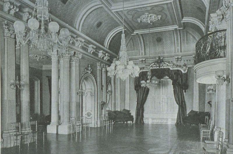 Ballroom,_Ravenscrag_(1913)