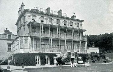 Admiralty-house-queenstown