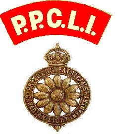 Ppcli3_cap_badge