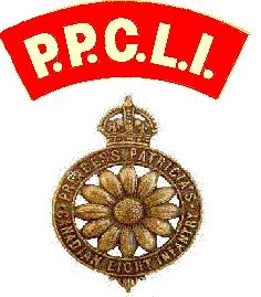 Ppcli3_cap_badge