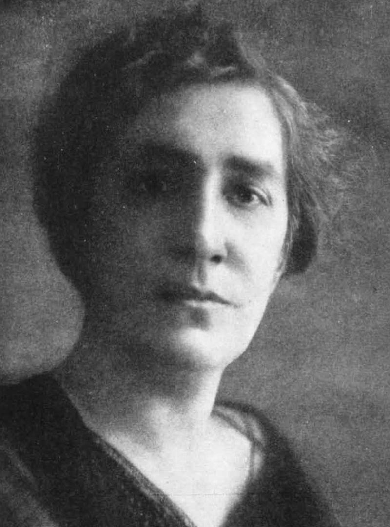 Julie Dj