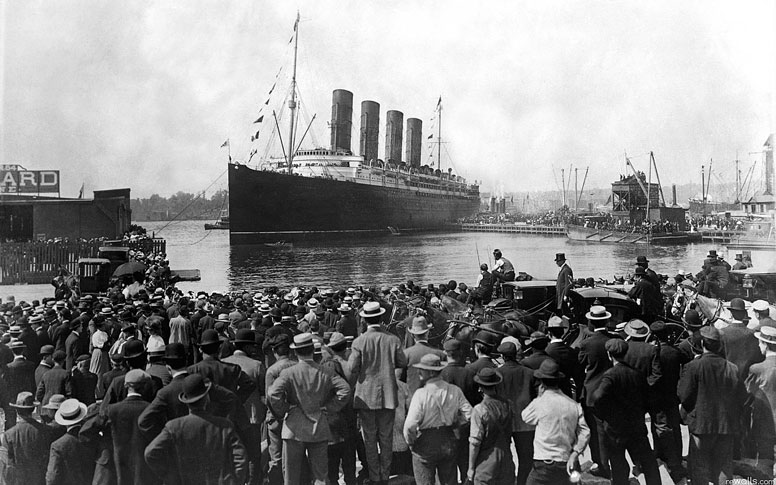Rms-lusitania-new-york-776
