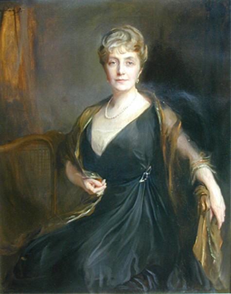 Lady_Maudorr-lewis
