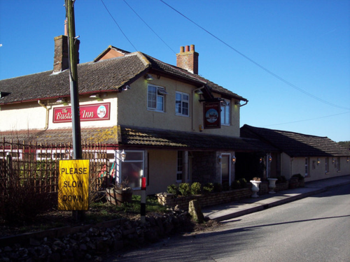 The_Bustard_Inn_-_geograph.org.uk_-_328207