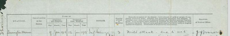 Alec flu 1915 2