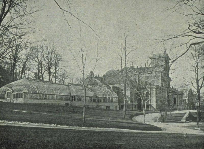 Ravenscrag,_1906