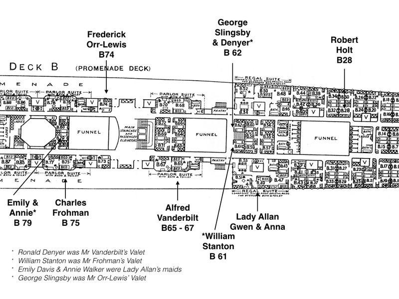 Lusitania Deck Plan Larger.001