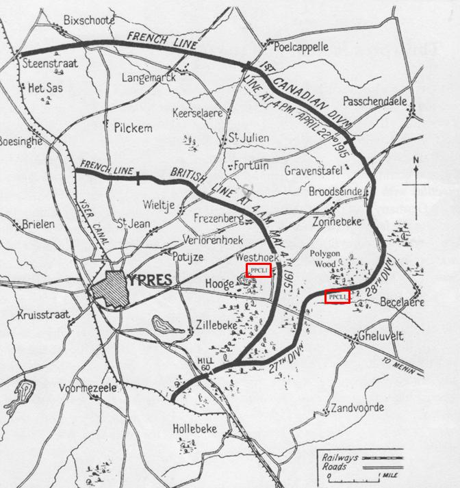 Withdrawal-4-May-1915.tiff