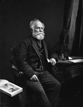 Sir_Hugh_Allan_of_Ravenscrag,_Montreal